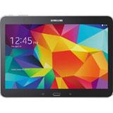 Samsung Galaxy Tab 4 10.1 inch (US Cellular)