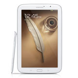 Samsung Galaxy Note 8.0 (AT&T)