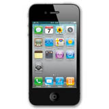 Sell Apple iPhone 4 32GB (Sprint) at uSell.com