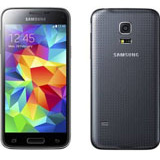 Sell Samsung Galaxy S5 Mini (Unlocked) at uSell.com