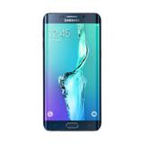 Sell Samsung Galaxy S6 Edge Plus (Verizon) at uSell.com