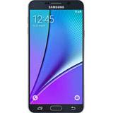 Sell Samsung Galaxy Note 5 (AT&T) at uSell.com