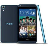 Sell HTC Desire 626 (AT&T) at uSell.com