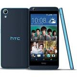 Sell HTC Desire 626 (Verizon) at uSell.com