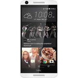 Sell HTC Desire 626s (Sprint) at uSell.com
