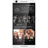 HTC Desire 626s (T-Mobile)