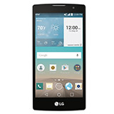 Sell LG Escape 2 (AT&T) at uSell.com