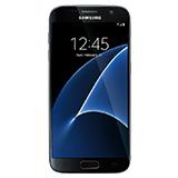 Sell Samsung Galaxy S7 (Verizon) at uSell.com