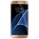 Sell Samsung Galaxy S7 Edge (Factory Unlocked) at uSell.com