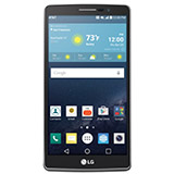 Sell LG G Vista 2 (AT&T) at uSell.com