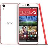 Sell HTC Desire EYE (AT&T) at uSell.com