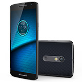 Sell Motorola Droid Maxx 2 at uSell.com