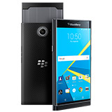 Sell BlackBerry Priv (AT&T) at uSell.com