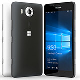 Sell Lumia 950 (AT&T) at uSell.com