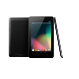 Sell Asus Nexus 7 1st Gen WiFi 16GB (2012) at uSell.com
