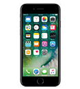 Sell iPhone 7 256GB (AT&T) at uSell.com