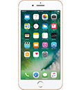 Sell iPhone 7 Plus 256GB (Factory Unlocked) at uSell.com