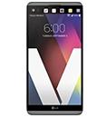Sell LG V20 (Verizon) at uSell.com