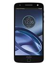 Sell Motorola Moto Z Droid at uSell.com