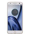 Sell Motorola Play Droid at uSell.com