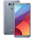 Sell LG G6 (Verizon) at uSell.com