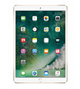 Sell iPad Pro 10.5 inch 256GB (WiFi Only) at uSell.com