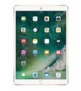 Sell iPad Pro 10.5 inch 256GB (AT&T) at uSell.com