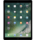 Sell iPad Pro 12.9 inch 256GB (T-Mobile) at uSell.com