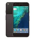 Sell Pixel 32GB (Verizon) at uSell.com