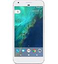 Sell Pixel XL 128GB (Verizon) at uSell.com