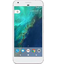 Sell Pixel XL 32GB (T-Mobile) at uSell.com