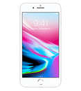Sell iPhone 8 (T-Mobile) 64GB at uSell.com
