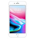 Sell iPhone 8 (Verizon) 64GB at uSell.com