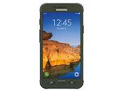 Sell Samsung Galaxy S7 Active (AT&T) at uSell.com