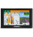 Sell Garmin Drive 50 at uSell.com