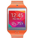 Sell Samsung Galaxy Gear 2 Neo SM-R381 at uSell.com