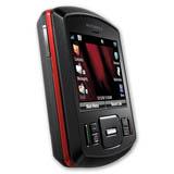 Motorola Alltell QA30 Hint