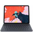 Sell Apple Smart Keyboard Folio for iPad Pro 3rd Gen 11in MU8G2LLA at uSell.com
