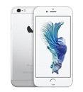 Sell Apple iPhone 6s 32GB (T-Mobile) at uSell.com
