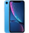 Sell iPhone XR (Verizon) 256GB at uSell.com