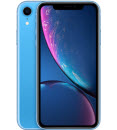 Sell iPhone XR (T-Mobile) 64GB at uSell.com