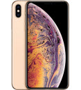 Sell iPhone XS Max (Other Carrier) 64GB at uSell.com