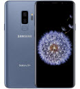 Sell Samsung Galaxy S9 Plus (Factory Unlocked) 64GB at uSell.com