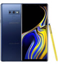 Sell Samsung Galaxy Note 9 (Factory Unlocked) 128GB at uSell.com