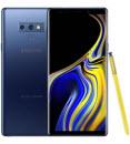 Sell Samsung Galaxy Note 9 (Verizon) 512GB at uSell.com
