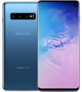Sell Samsung Galaxy S10 (Factory Unlocked) 128GB at uSell.com