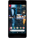 Google Pixel 2 128GB (Factory Unlocked)