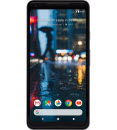 Google Pixel 2 XL 64GB (Factory Unlocked)