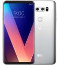 Sell LG V30 (AT&T) at uSell.com
