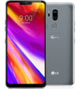 Sell G7 ThinQ (T-Mobile) at uSell.com